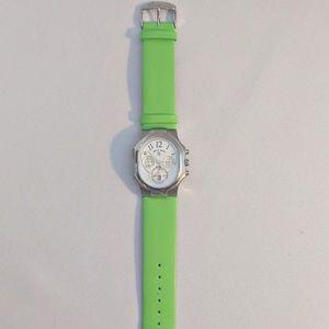 Philip Stein Teslar Gorgeous Ladies Watch